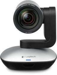 Logitech ConferenceCam CC3000e (960-000983)