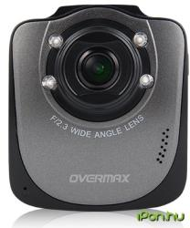 Overmax CamRoad 2.2