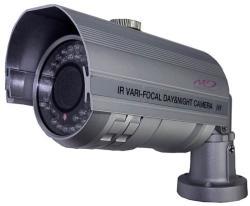 Microdigital MDC-H6290VTD-35H