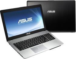 ASUS K451LA-WX097D