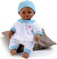 Smoby 160179 Baby Nurse - 32 cm