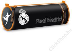 Ars Una Real Madrid hengeres tolltartó - nagy 2014 (93986717)
