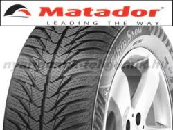 Matador Sibir Snow MP54 175/80 R14 88T