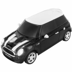 Beewi Bluetooth Mini Cooper S