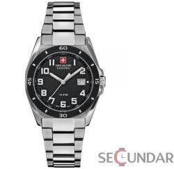 Swiss Military Hanowa Guardian 7190