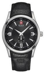 Swiss Military Hanowa Navalus 6209