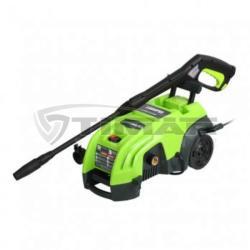 GreenWorks 51017