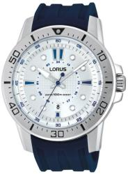 Lorus RH911EX9