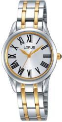 Lorus RRS93UX9