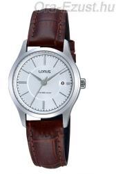 Lorus RH785AX9