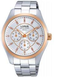Lorus RP67 BX9