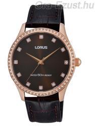 Lorus RRS7 UX9