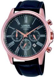 Lorus RT38 DX9