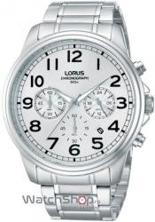 Lorus RT327BX9
