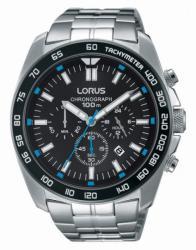 Lorus RT321BX9