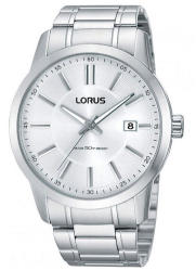 Lorus RS943AX9