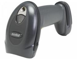 Motorola DS6878 2D