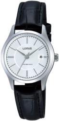 Lorus RH783AX9