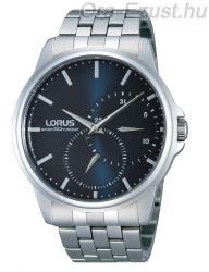 Lorus RP657BX9