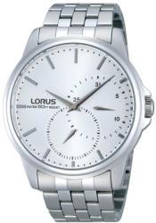 Lorus RP659BX9