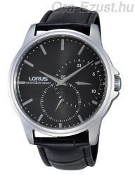 Lorus RP661BX9