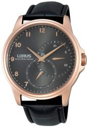 Lorus RP664BX9
