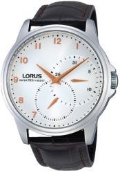 Lorus RP665BX9