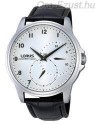 Lorus RP667BX9