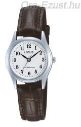 Lorus RRS13VX9