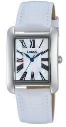 Lorus RRS81UX9