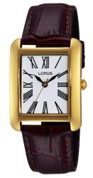 Lorus RRS82UX9