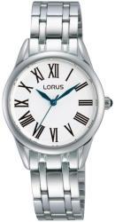 Lorus RRS95UX9