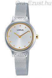 Lorus RRW37EX9