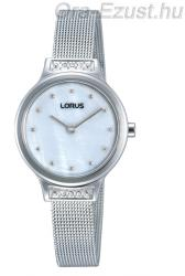 Lorus RRW39EX9