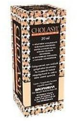 Cholasyl epecsepp 20ml