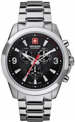 Swiss Military Hanowa 06-5169