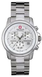 Swiss Military Hanowa 06-5010