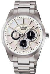 Casio BEM-305D