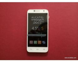 Alcatel Idol 2 Mini 6016D