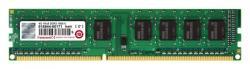 Transcend 4GB DDR3 1600MHz TS512MLK64V6N