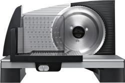 Siemens MS65001N