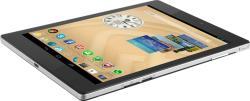 Prestigio Multipad Diamond 7.85 3G PMT70773G