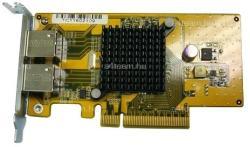 QNAP LAN-1G2T-U