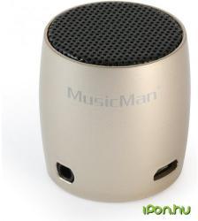 Technaxx MusicMan NANO BT-X7
