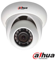 Dahua IPC-HDW4100S