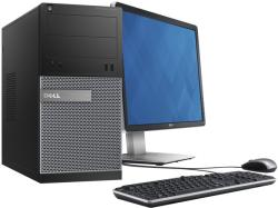 Dell OptiPlex 3020 CA016D3020SFF11HSWEDB