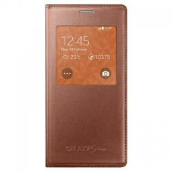 Samsung S-View Galaxy S5 mini EF-CG800B