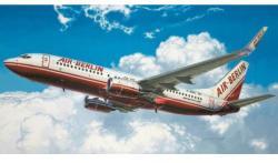 Revell Boeing 737-800 Air Berlin 1/144 4202