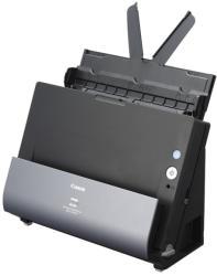 Canon imageFORMULA DR-C225W (9707B003)