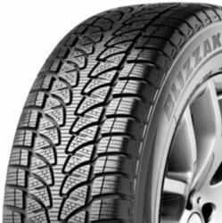 Bridgestone Blizzak LM80 Evo XL 205/80 R16 104T